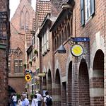 Viajefilos en Bremen 071
