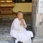 01 Viajefilos en Chiang Mai, Tailandia 140