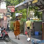 01 Viajefilos en Chiang Mai, Tailandia 054
