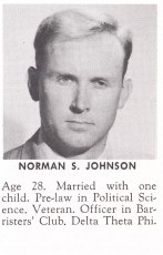 Johnson_Norman