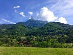 alps-day2-village