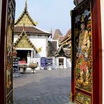 01 Viajefilos en Koh Samui, Tailandia 139