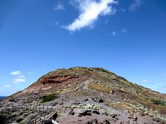 Cape Schanck (4)