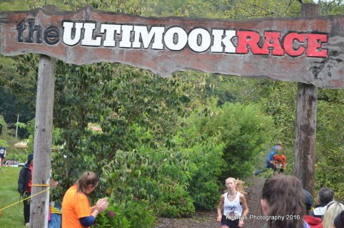 Ultimook Race 2016