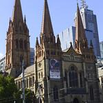 Viajefilos en Australia, Melbourne 124