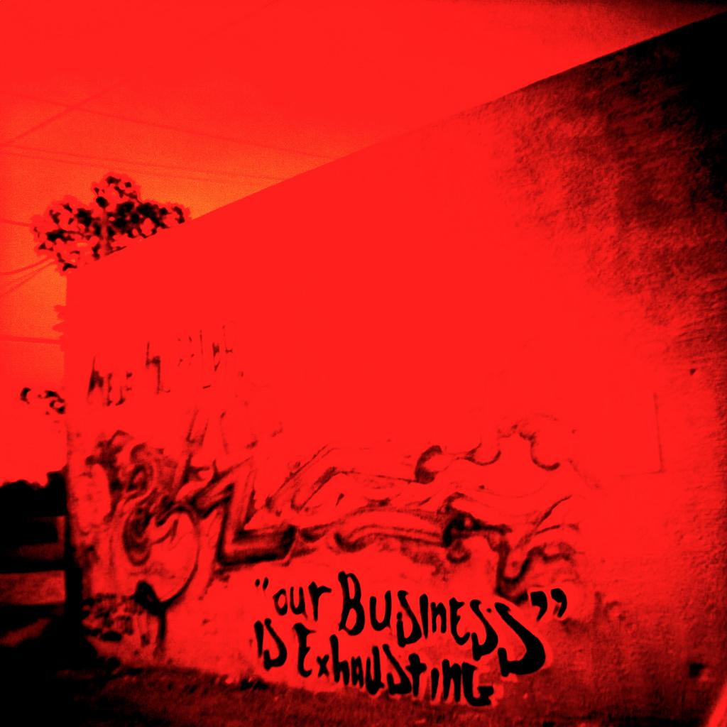 Imagen gratis de una pared con grafitti