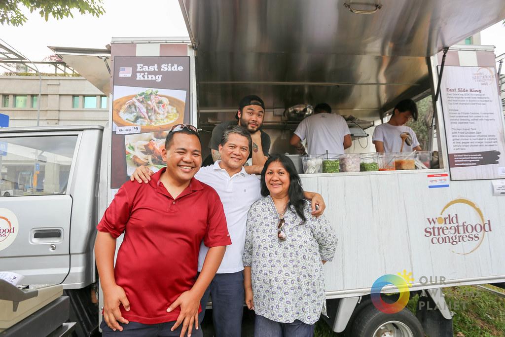 World Street Food Festival Day 3-26.jpg