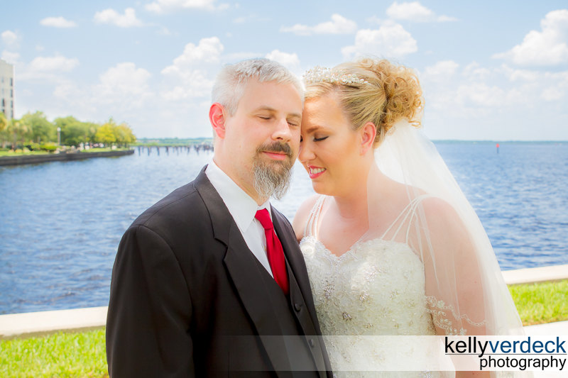 Orlando Wedding Photographer - Kelly Verdeck Photography