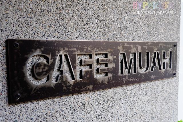 Cafe Muah (6)