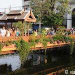 01 Viajefilos en Chiang Mai, Tailandia 108