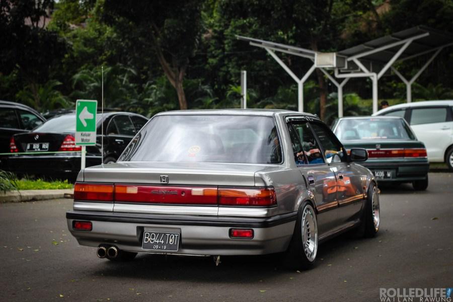 Jakarta Meet Up-1-14
