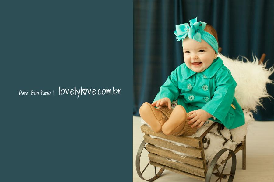 danibonifacio-lovelylove-book-ensaio-fotografia-foto-fotografa-infantil-criança-newborn-recemnascido-baby-bebe-acompanhamentobebe-acompanhamentomensalfoto7