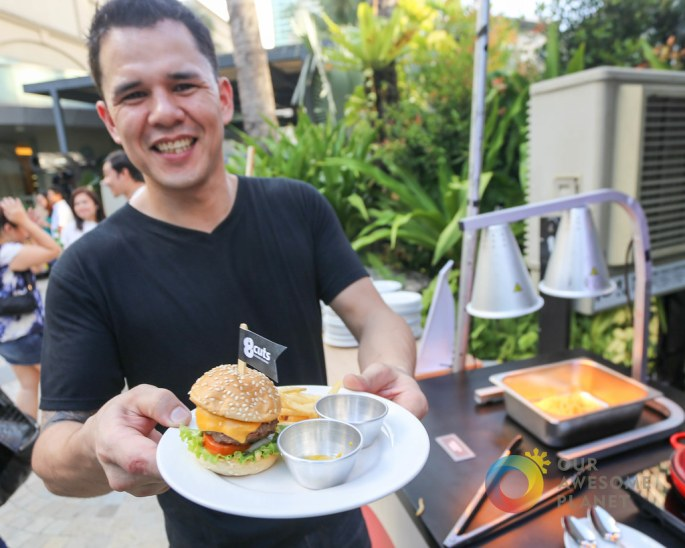 Esquire Cookout with SMLB-8.jpg