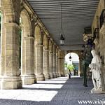 01 Habana Vieja by viajefilos 078