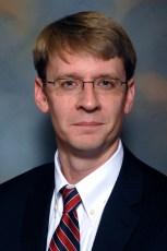 Kronmiller J. Brady