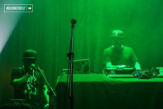 @Latin_Bitman en el lanzamiento de su nuevo disco #AIRPLANE en la #ExOz -30.04-2015-