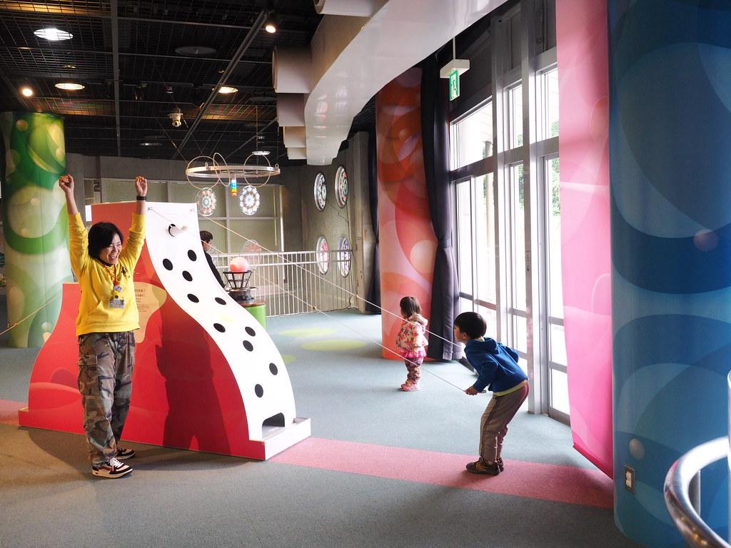 (冬)2015沖繩親子十二天耐力遊-沖縄こどもの國 Zoo&Museum(上) @ 謝天謝娣 :: 痞客邦
