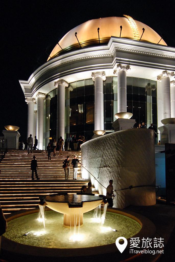 《曼谷自由行》七天六夜曼谷行程规划懒人包.新手攻略:经典景点大集合。