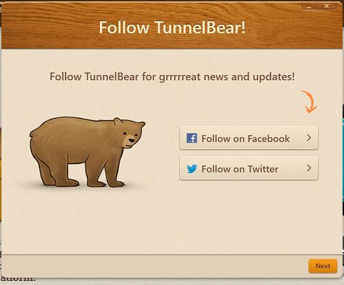 tunnelbear10