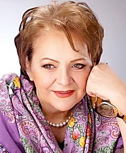 Valentina Graur Lăzărencu