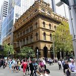 Viajefilos en Australia. Sydney  107