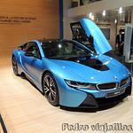 10.6-BMW-I8