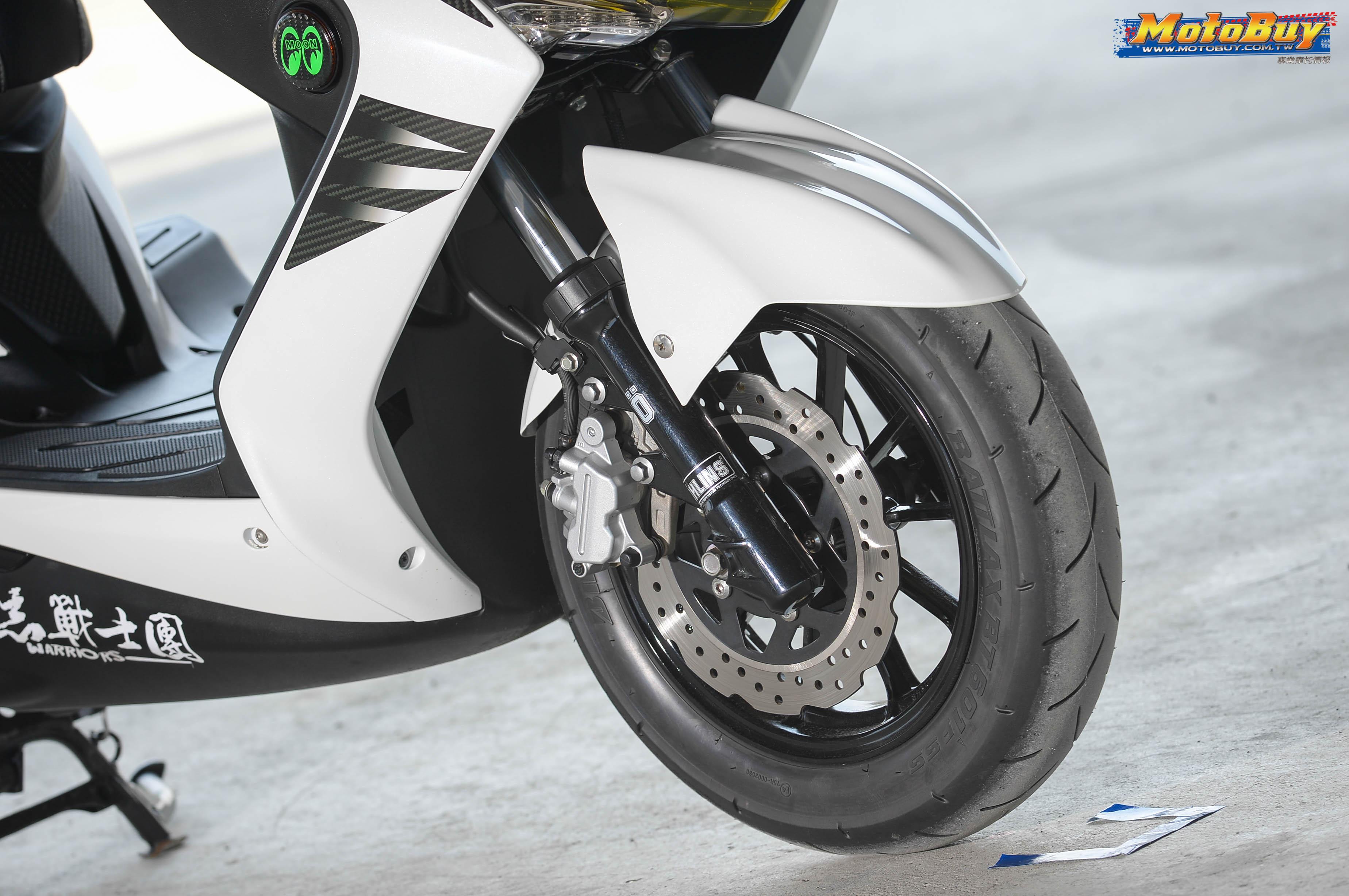 【輪胎·bt601】bt601輪胎 – TouPeenSeen部落格