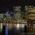 Viajefilos en Australia. Sydney  142
