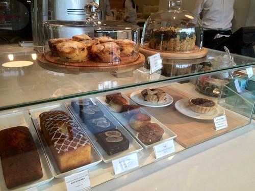 【中山區/松江南京站】Fika Fika Cafe- 空間、咖啡跟價格都是箇中數一數二 @ 凱特瘋閣 Kate's Fun Zone :: 痞客邦