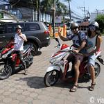01 Viajefilos en Koh Samui, Tailandia 086