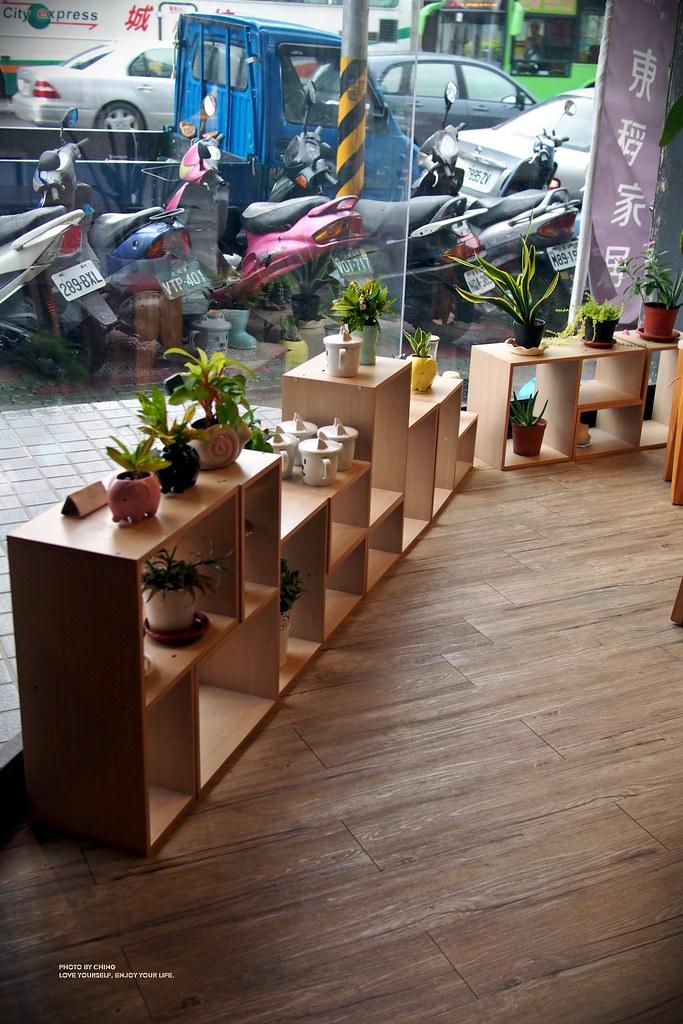 【H&D東稻家居】經濟實惠又超正的時尚家具! @ 老菁遊記 :: 痞客邦