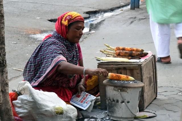 Kolkata_DSC_6514
