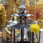 01 Viajefilos en Chiang Mai, Tailandia 164