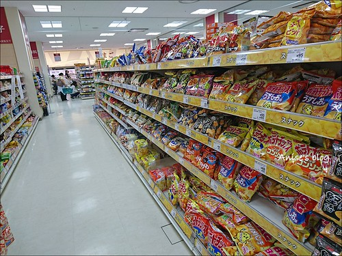 日本7-11超市_伊藤洋華堂035