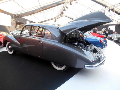 DSCN7542 Tatra T87 1948