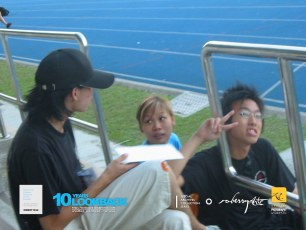 15062004 - NPSU.FOC.0405.Official.Camp.Dae.2 - Station.Games - Okim, Han & The.Maid - Pic 02