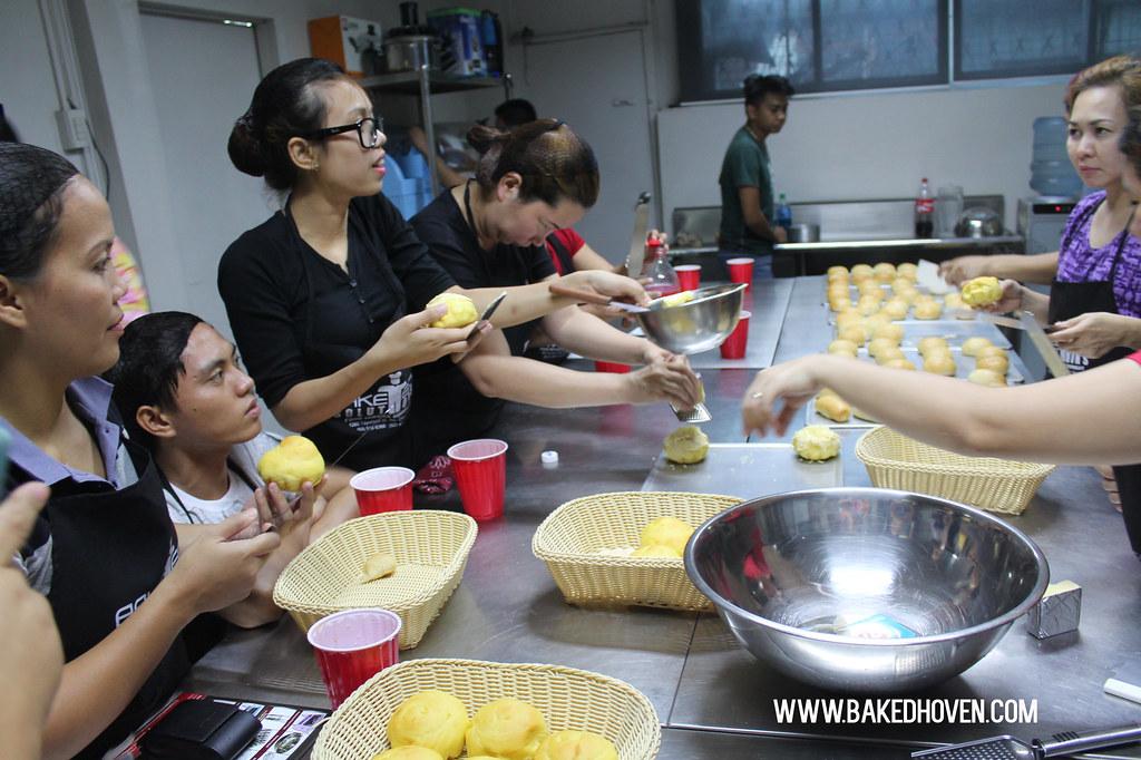 baketech free baking class2