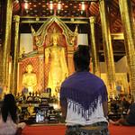 01 Viajefilos en Chiang Mai, Tailandia 081