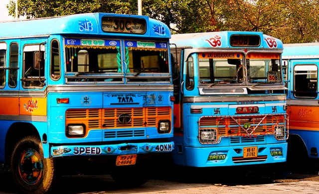 Kolkata 2
