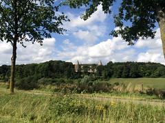 abbey Vaals