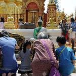 01 Viajefilos en Chiang Mai, Tailandia 133