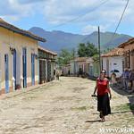 6 Trinidad en Cuba by viajefilos 099