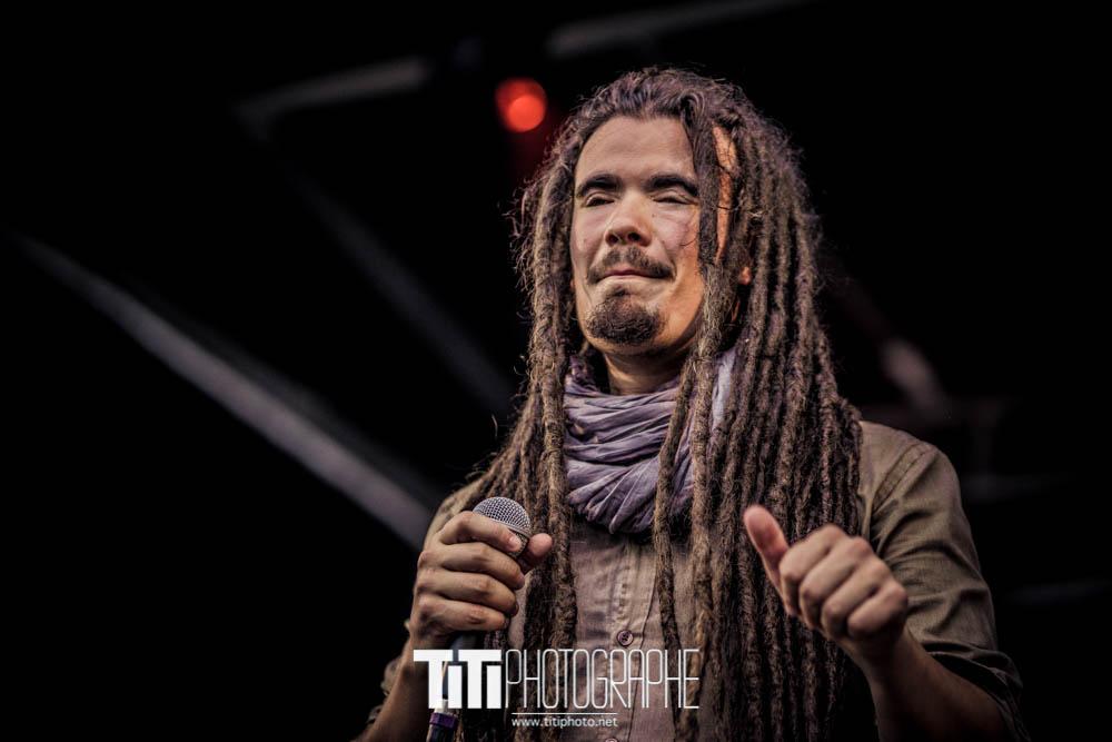 Païaka-Rencontres Brel-2016-Sylvain SABARD