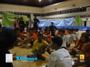 13062004 - NPSU.FOC.0405.Official.Camp.Dae.0 - Preparation.Of.Sports.Hall - Pic 12