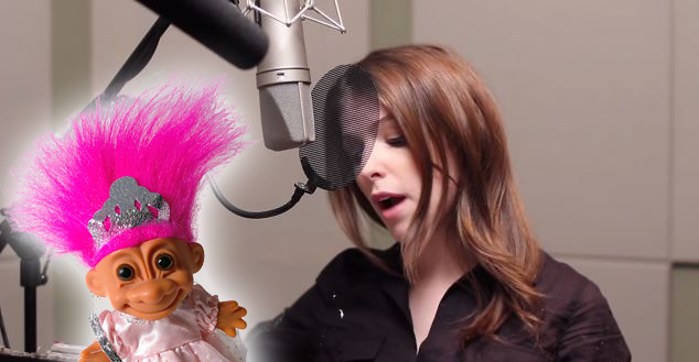 anna-kendrick-trolls-princess-poppy-voice-copy