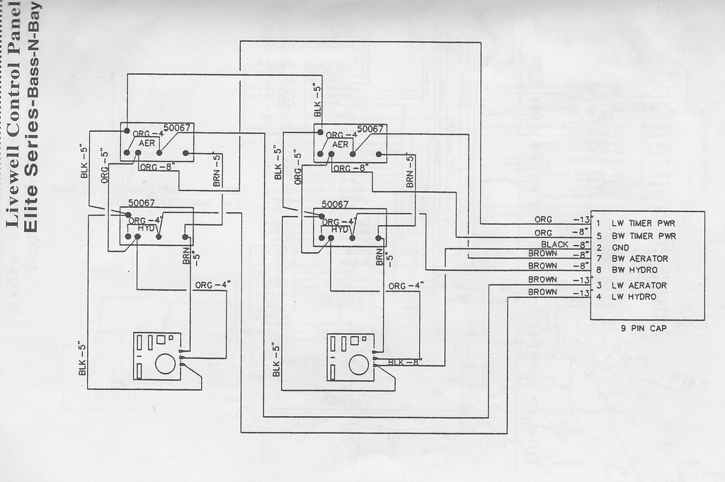 Wiring Diagram, 1997 202