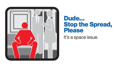 21MANSPREADING4web-articleLarge