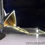 Viajefilos en Australia. Sydney  235