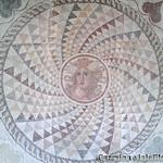 Viajefilos en Grecia, Atenas 012