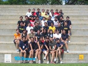 17062004 - NPSU.FOC.0405.Official.Camp.Dae.4 - Photo-Takin.Session - Pima Famili - Formal 2